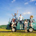 Τα 8 συνηθισμένα λάθη των ταξιδιωτών & πως να τα αποφεύγετε